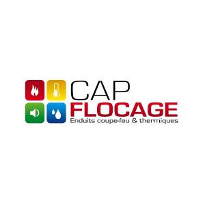 CAP Flocage EURL - Travaux d'isolation - Tinqueux
