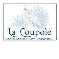 SPA La Coupole - Institut de beauté - Hyères
