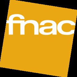 FNAC Rennes - Librairie - Rennes