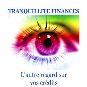Tranquilité Finances - Établissement financier - Angers