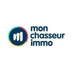 Mon Chasseur Immo - Sarah L. - Mandataire immobilier - Paris