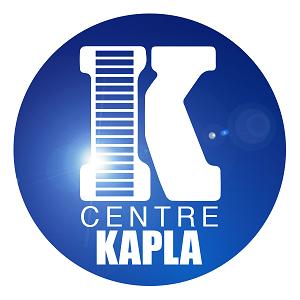 Evènements Kapla - Animation artistique - Nîmes