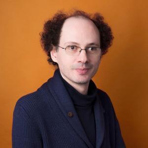 Omar Tazi - Psychanalyste - Paris