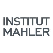 Institut Mahler - Paris 15 - Institut de beauté - Paris