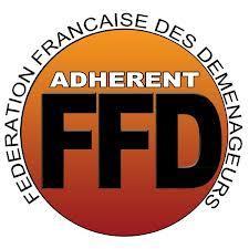 A2td - Déménagement - Créteil