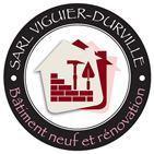 Durville Thierry - Entreprise de maçonnerie - Saint-Sulpice-la-Pointe