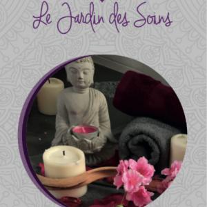 Le Jardin des Soins - Institut de beauté - Villenave-d'Ornon