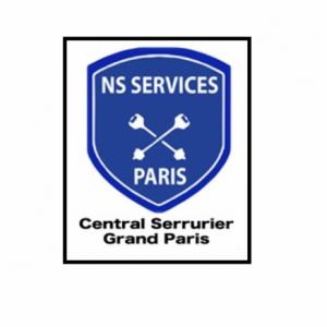 NS Services - Entreprise de maçonnerie - Paris