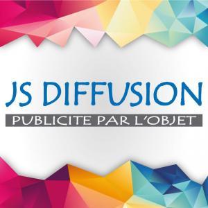J . S Diffusion - Publicité par l'objet - Niort