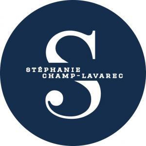 Champ-lavarec Stéphanie - Architecte d'intérieur - Fontenay-sous-Bois