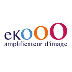 Ekooo - Agence de publicité - Maisons-Alfort
