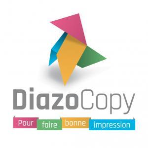 Diazocopy SARL - Signalisation intérieure, extérieure - Saint-Dizier