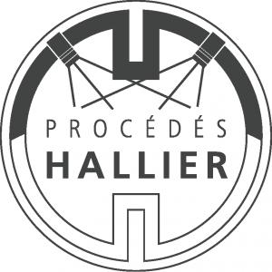 Procedes Hallier Sté - Fabrication d'éclairages - Montreuil
