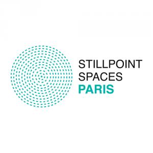 Philippe Stricot - Psychomotricien - Paris