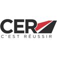 C.e.r. - Auto-école - Saint-Gratien