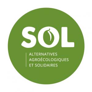 Sol - Association humanitaire, d'entraide, sociale - Paris