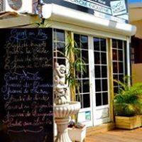 Fin Bouch An Nou - Restaurant - Pointe-à-Pitre