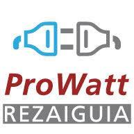 ProWatt - Entreprise d'électricité générale - Sélestat