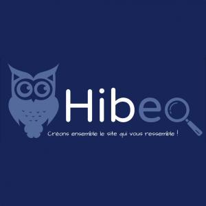 Hibeo - Création de sites internet et hébergement - Montpellier