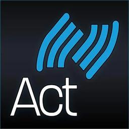 Actusnews Wire - Création de sites internet et hébergement - Paris