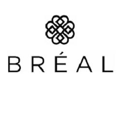 Bréal - Vêtements femme - Pau