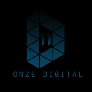 Onze Digital - Conseil en communication d'entreprises - Pau