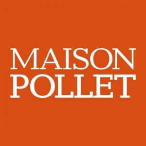 La Maison Pollet - Entreprise d'emballage et conditionnement - Toulouse