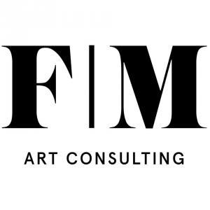 FM Art Consulting - Magasin de décoration - Paris