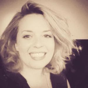 Sophie Sailhan - Sophrologie - Marseille