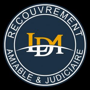 Action Recouvrement - Société de recouvrement - La Ferté-sous-Jouarre