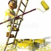 Meurée Boris - Entreprise de démoussage et de traitement des toitures - Châteaubriant