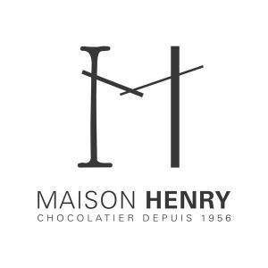 Maison Henry - Chocolatier confiseur - Langres