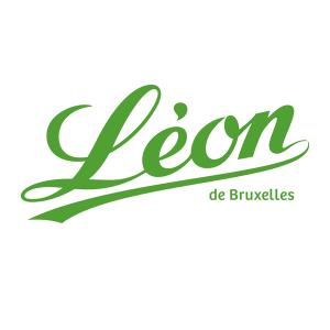 Léon de Bruxelles - Restaurant - Jeuxey