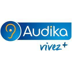 Audioprothésiste Aire-sur-l'Adour - Audika - Audioprothésiste - Aire-sur-l'Adour