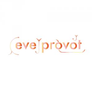 Provot Eve - Soins hors d'un cadre réglementé - Orléans