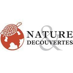 Nature Et Decouvertes - Lieu - Paris