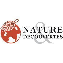 Nature et Découvertes Orléans - Lieu - Orléans