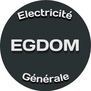 Egdom - Entreprise d'électricité générale - Suresnes
