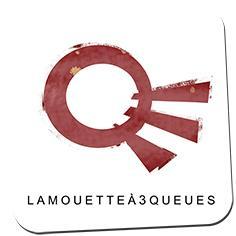 La Mouette A 3 Queues Association - Entrepreneur et producteur de spectacles - Poitiers