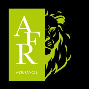 Afr Financement - Société d'assurance - Tarbes