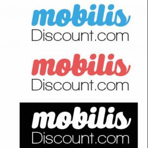 Mobilis Discount Niort - Conseil, services et maintenance informatique - Niort
