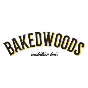 Baked Woods SARL - Fabrication de meubles - Hyères