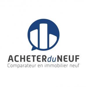 Acheterduneuf.Com - Agence immobilière - Nantes