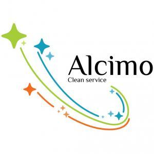 Clean Service - Entreprise de nettoyage - Montauban