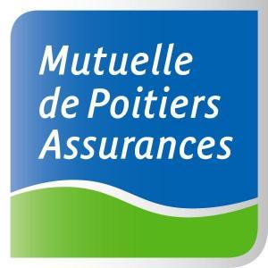 Mutuelle de Poitiers - Agent général d'assurance - Chasseneuil-sur-Bonnieure