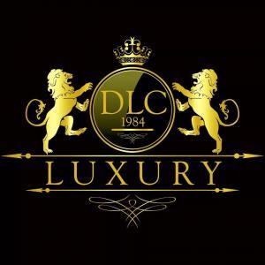 DLC Luxury Watch - Vente en ligne et par correspondance - Paris