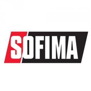 Sofima - Location de matériel agricole - Haute-Avesnes