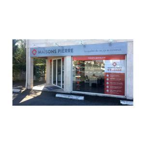 Maisons Pierre - Constructeur de maisons individuelles - Pessac