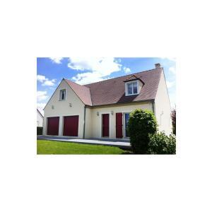 Les Maisons Pierre - Constructeur de maisons individuelles - Chartres