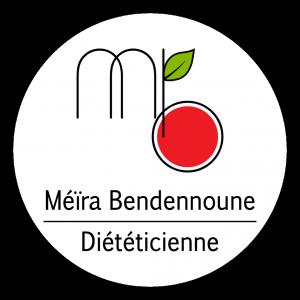 Meira Ben Dennoune - Diététicien - Marseille
